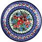 Ceramika Artystyczna Dinner Plate U3775 Signature