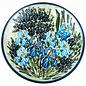Ceramika Artystyczna Dinner Plate U2712 Signature