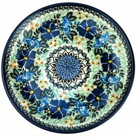 Ceramika Artystyczna Dinner Plate U2390 Signature