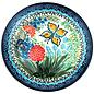 Ceramika Artystyczna Dinner Plate U2236 Signature