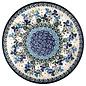 Ceramika Artystyczna Dinner Plate U4955 Signature