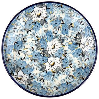 Ceramika Artystyczna Dinner Plate Lola Signature 5