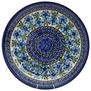 Ceramika Artystyczna Dinner Plate U1909 Signature