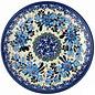 Ceramika Artystyczna Dinner Plate U2135 Signature