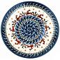 Ceramika Artystyczna Dinner Plate Dasher