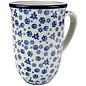Ceramika Artystyczna Bistro Cup Pretzel
