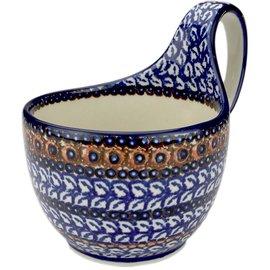 Ceramika Artystyczna Soup Cup U0086 Signature