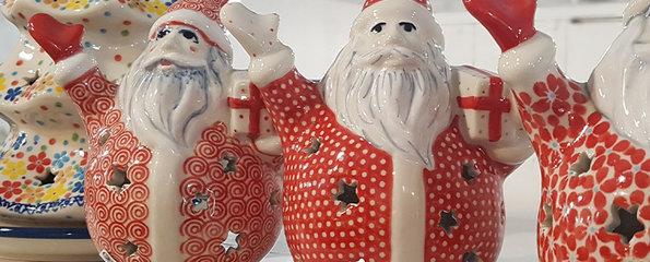 Santas 2