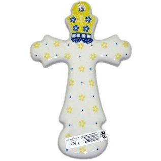 Ceramika Artystyczna Cross Size 3 Soho Square