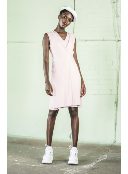BODY BAG BODYBAG ROBE SOHO ROSE