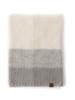 RAGWEAR RAGWEAR CACHE-COU LIZBET GRIS O/S