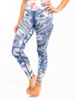 ORAKI ORAKI LEGGINGS ECOPLAY CHAPTER