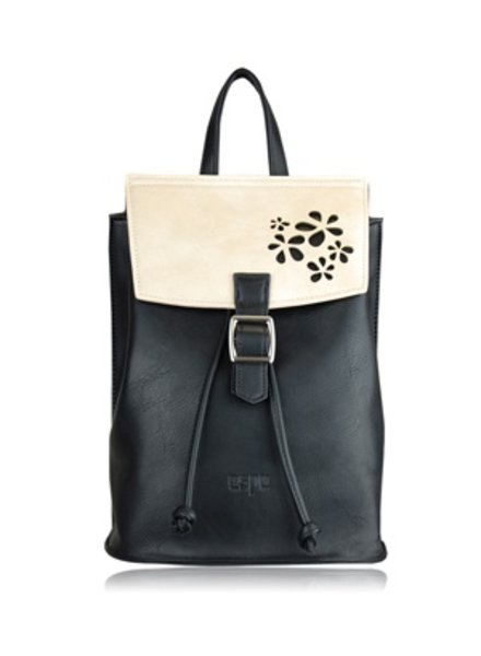 ESPE ESPE BACKPACK ONYX BLACK