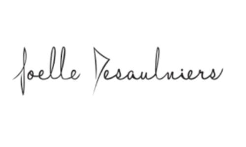 JOELLE DESAULNIERS