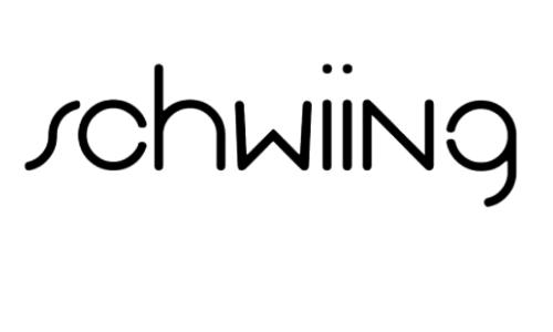 SCHWIING