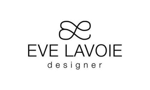 EVE LAVOIE