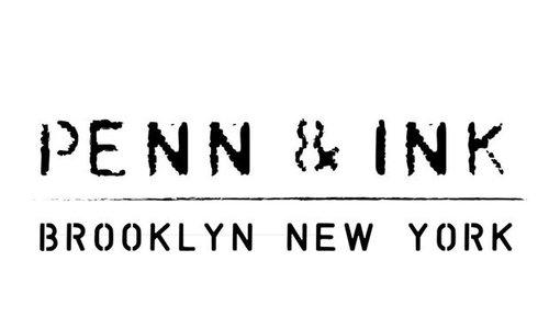 PENN&INK N.Y