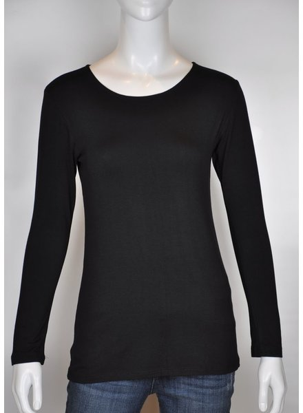 VIVA SWEATER M / L MYLENE BLACK