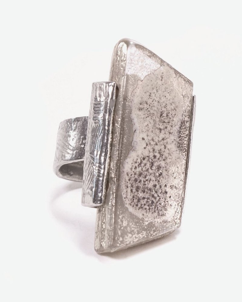 ANNE MARIE CHAGNON PASSAT CLOUD RING