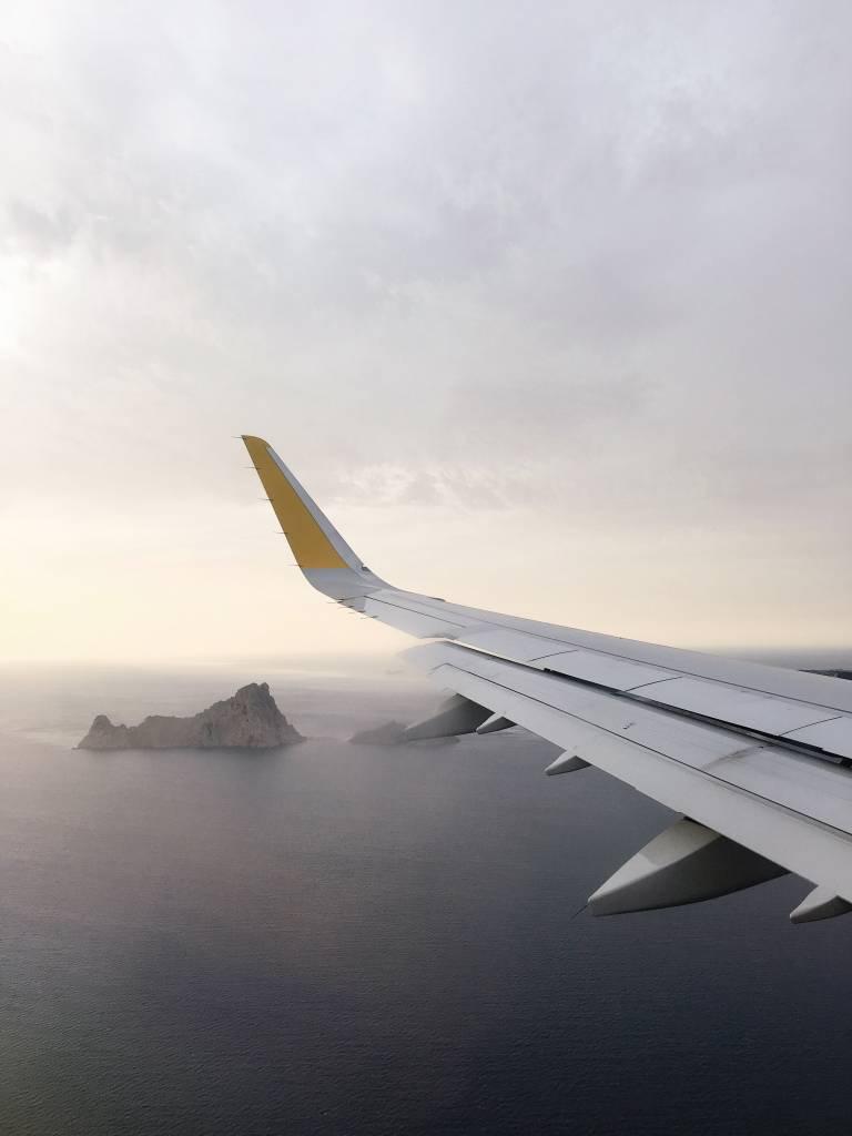 5 trucs à savoir avant de partir en voyage