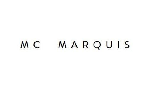MC MARQUIS