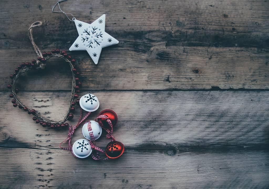 Top 10 des cadeaux à petit budget