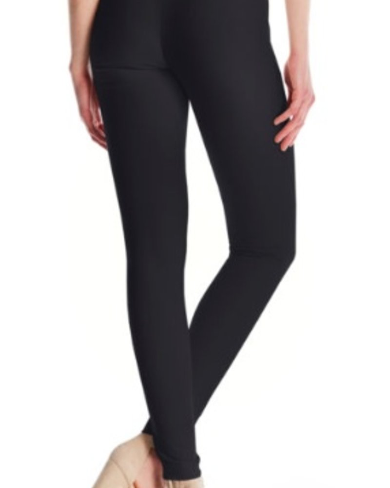 I LOVE TYLER MADISON TYLER MADISON PANTALON BASIC 30IN CAVALLI TWILL NOIR