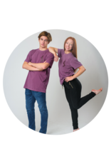 HIP-HOP DANCER 2020 TSHIRT