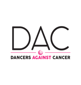 Dancers Against Cancer