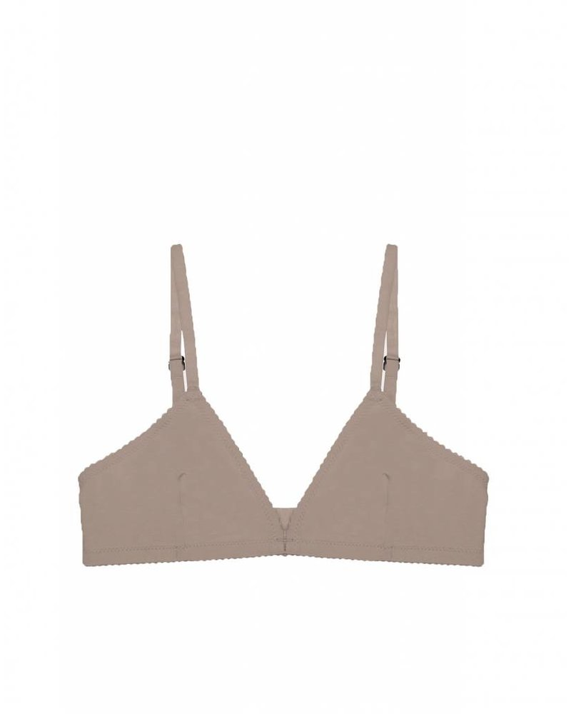 Lonely Bobbi Soft Cup Bra