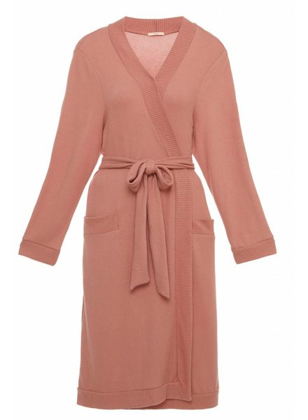 Eberjey Cozy Time Robe