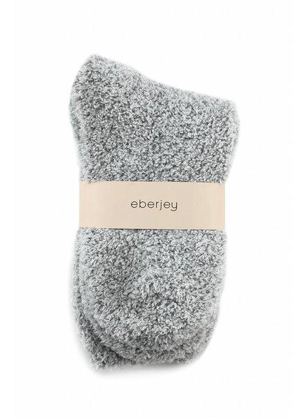 Eberjey The Lounge Sock