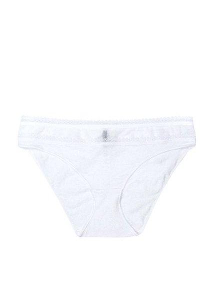 Maison LeJaby Cotonne-Moi Bikini