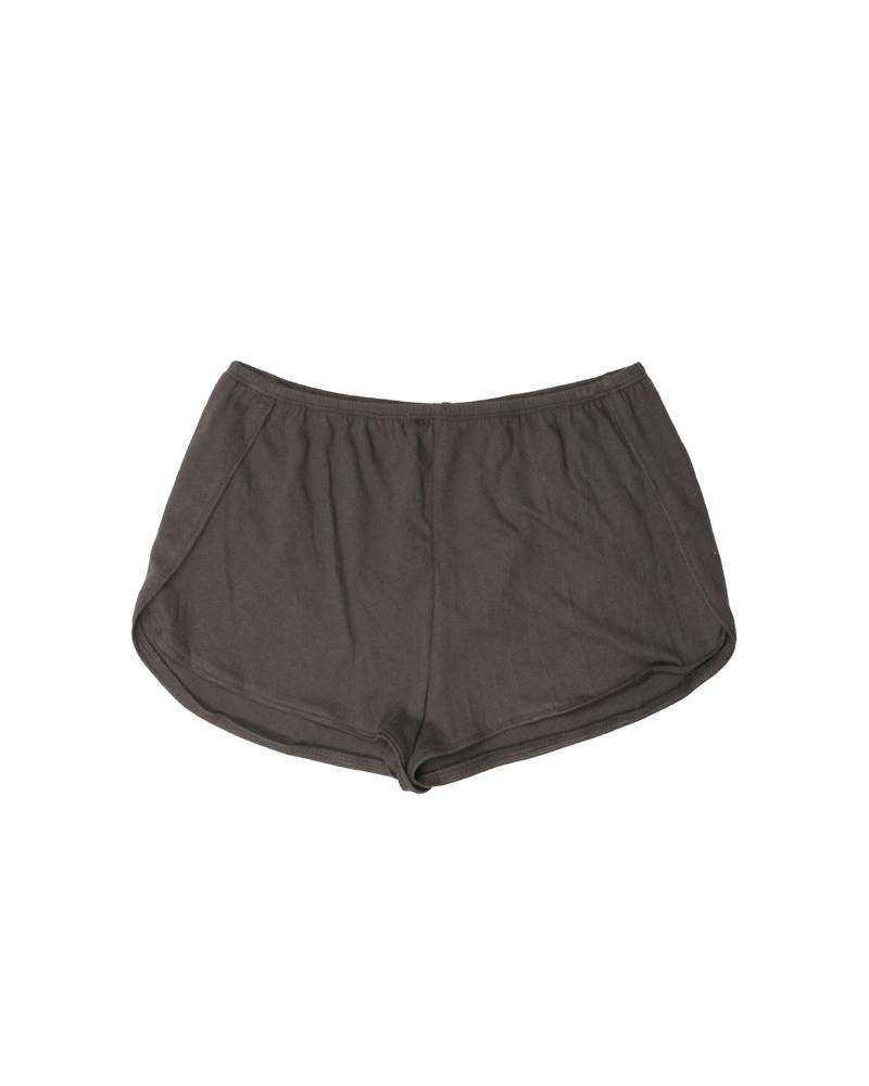 Anderson Bobbi Lounge Shorts