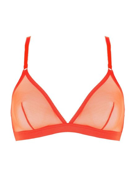 Epure by Lise Charmel Revelation Beaute Soft Cup Bra