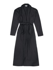 Skin Kiera Full Length Robe