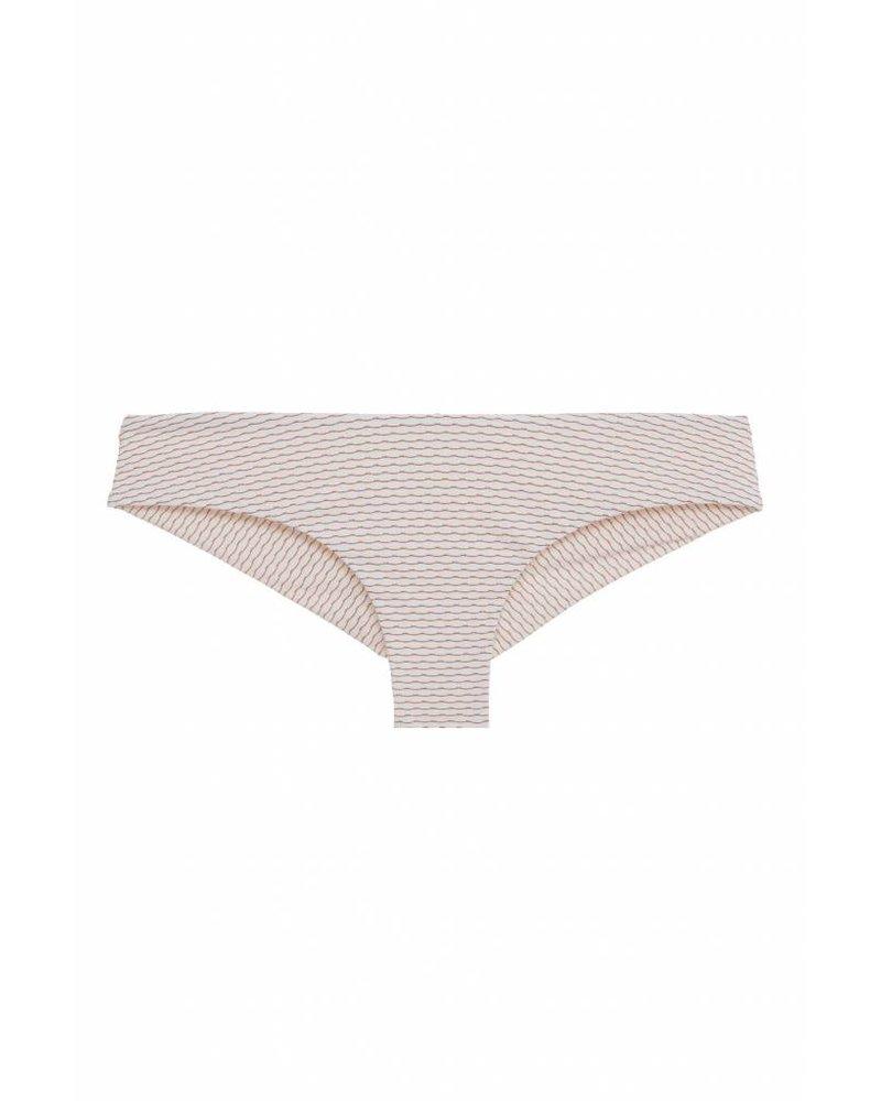 Eberjey Sorento Summer Coco Bikini