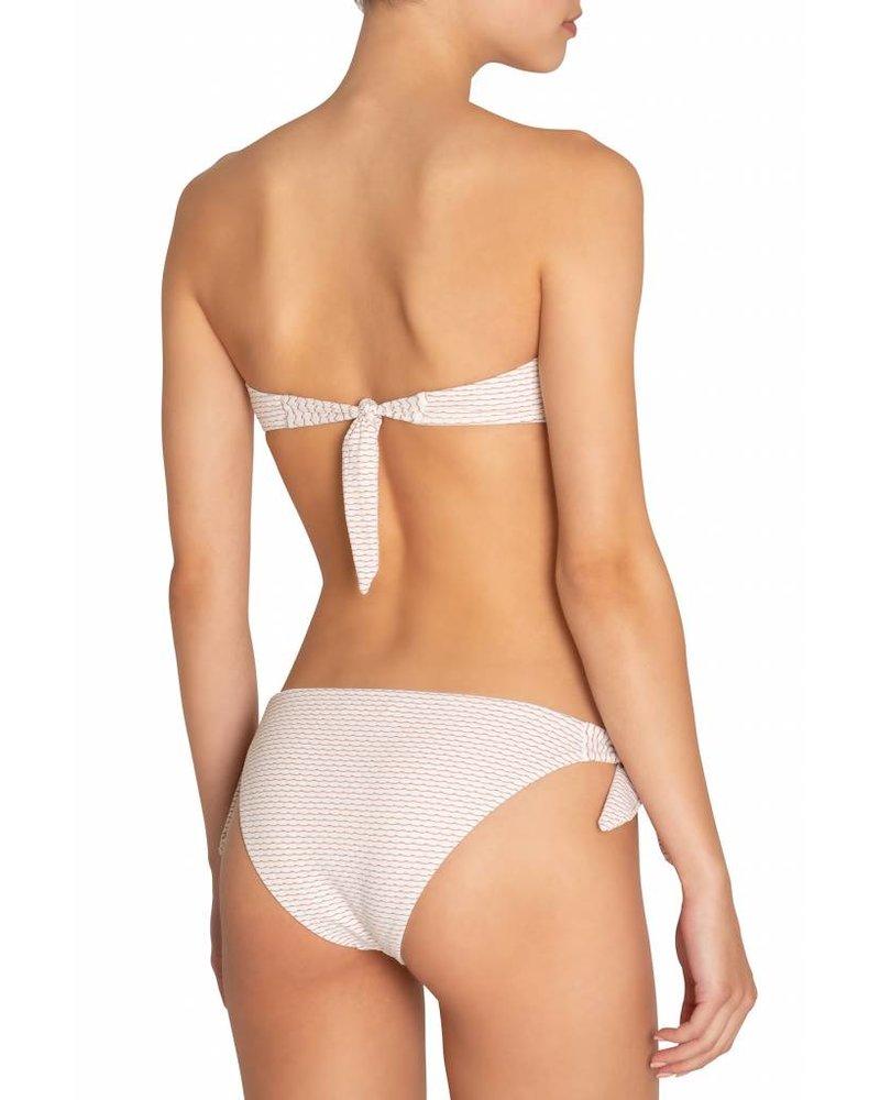Eberjey Sorento Summer Ursula Bikini