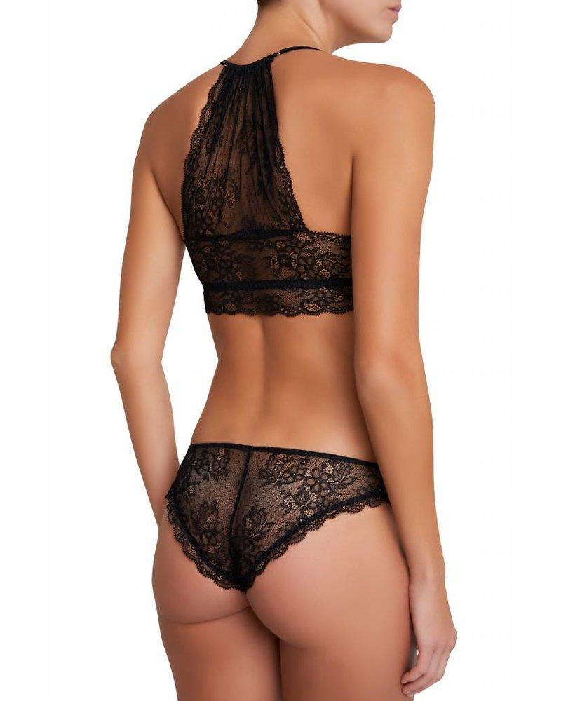 Eberjey Vika Frilly Bikini