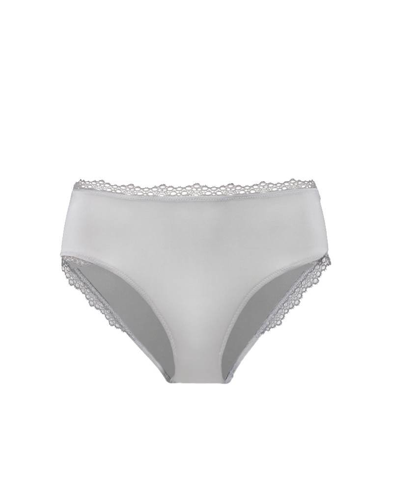 Hanro Malie High Cut Brief