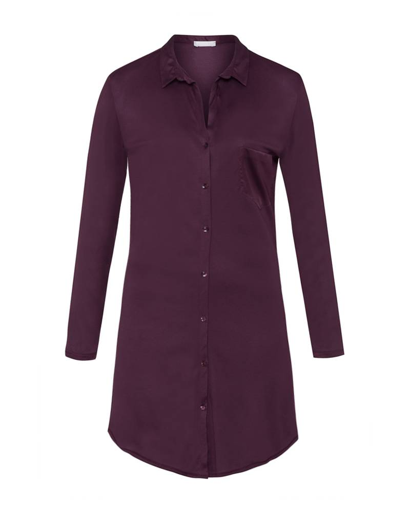 Grand Central Boyfriend Shirt - Lille Boutique fdf96e0f4