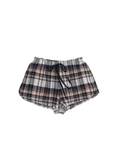 Only Hearts Frances Sleep Shorts