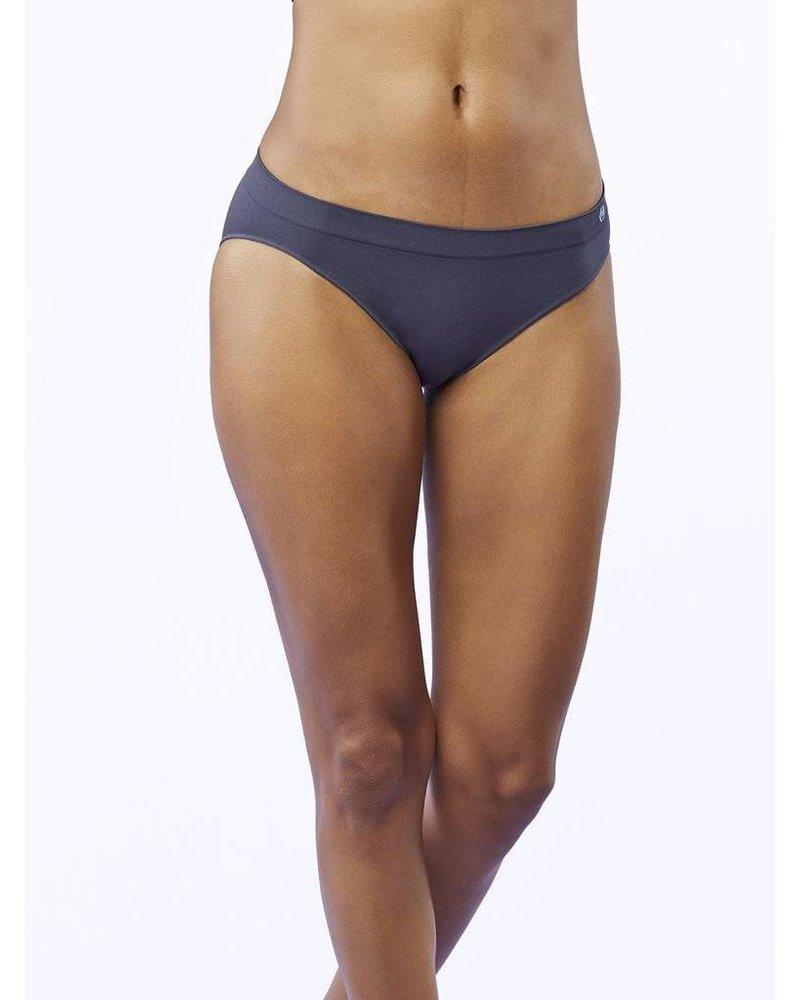 Miel Viki Bikini Brief