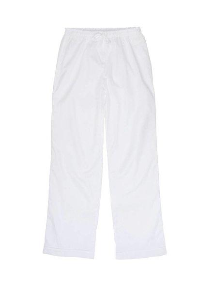 Maison LeJaby Pyjama Cotton Pant