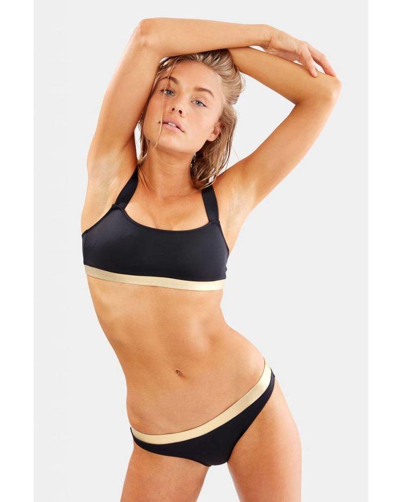 Solid & Striped Madison Bikini Top