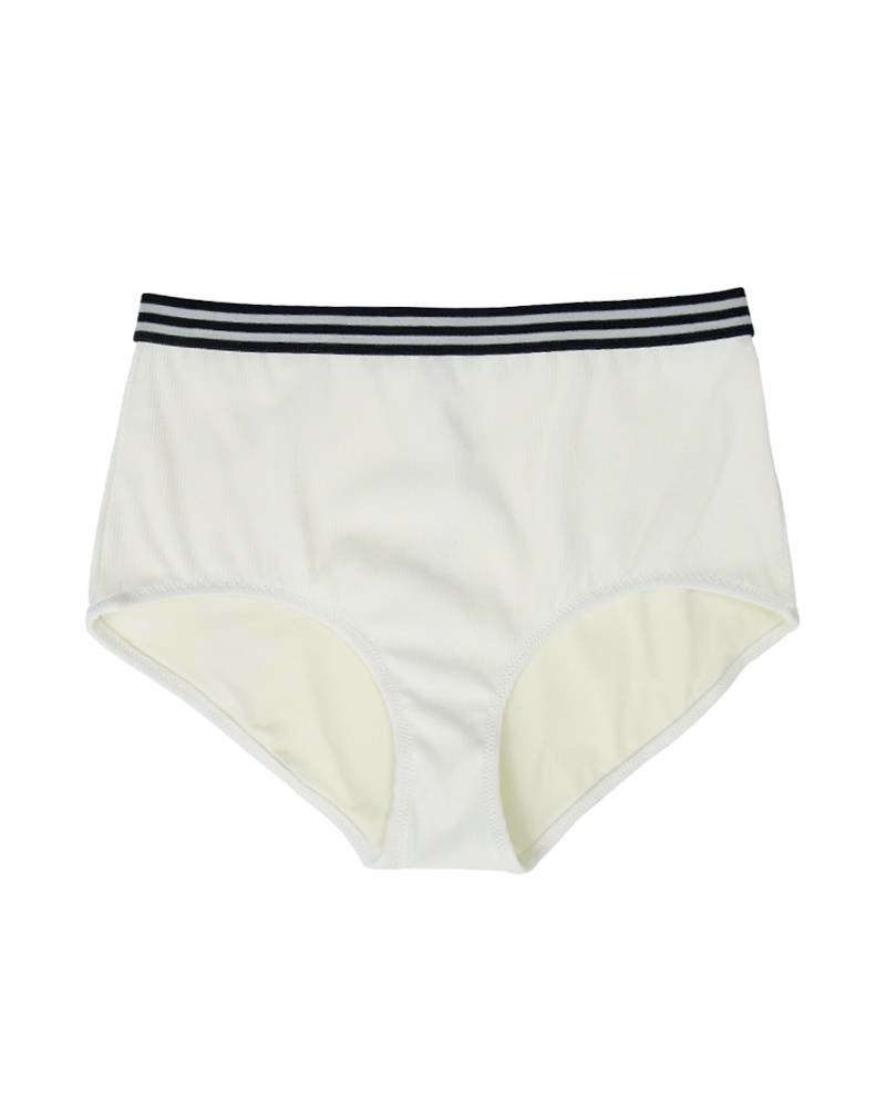 Solid & Striped Katie Bikini Bottom