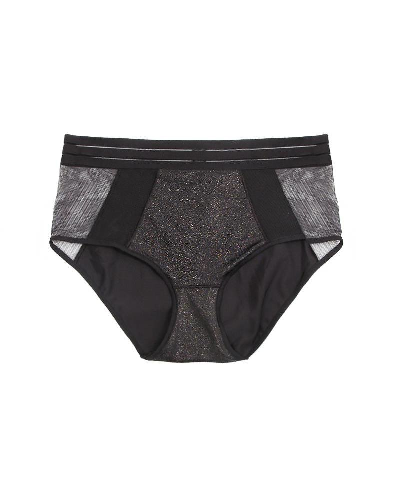 Maison LeJaby Nufit Galaxie Full Brief
