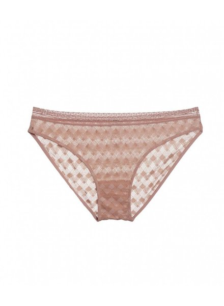 Else Maze Bikini Brief