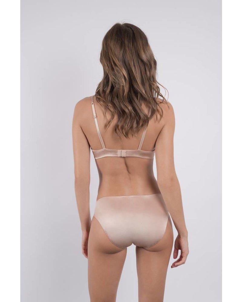 Maison LeJaby Soie-Moi Bikini Brief