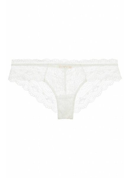 Eberjey Grace Classic Lace Bikini